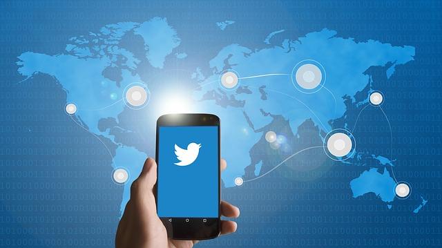 ¿Por qué he desactivado mi cuenta de Twitter @xarxatic?